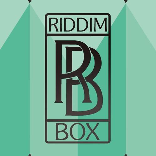 Riddim Box, Sept 2012