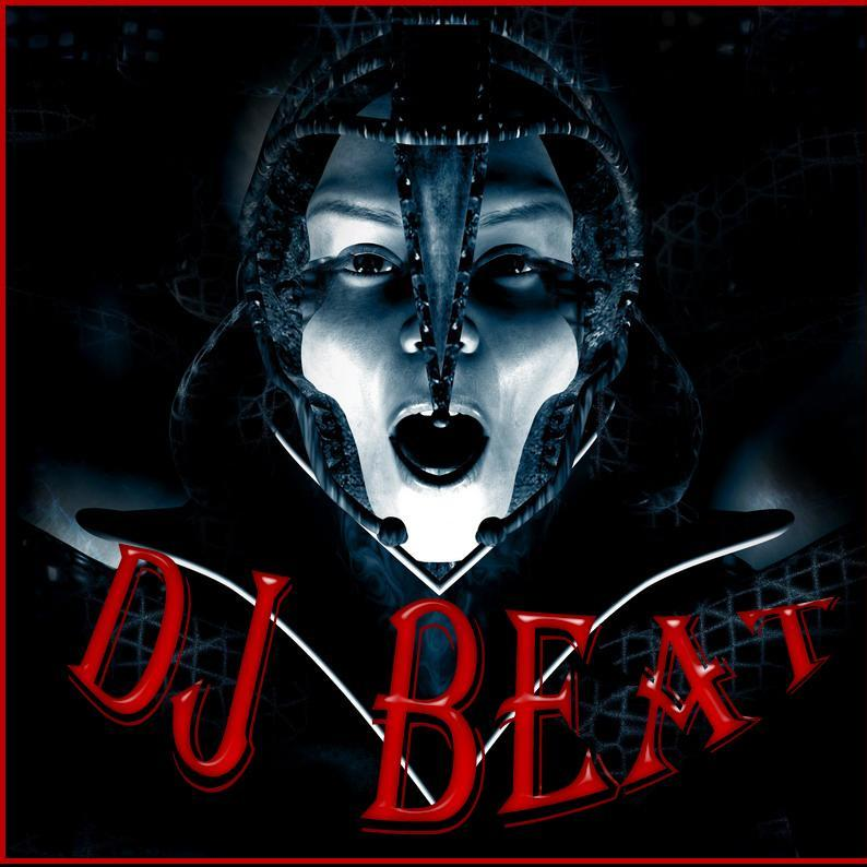 21 02 2013 - DJ_Beat - Serato DJ Playlists