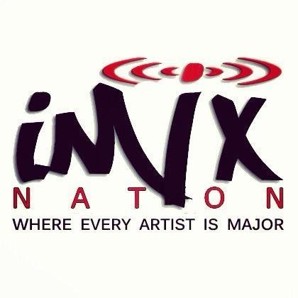 iMIXNATION DEC 07 MIX