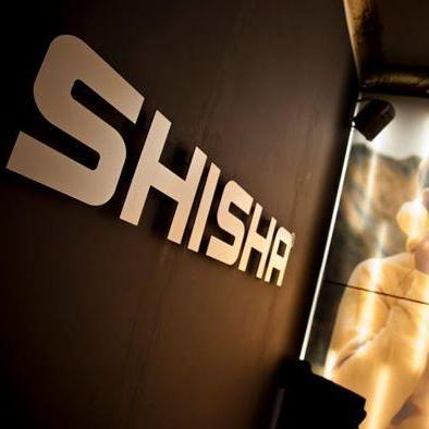 Live @ SHISHA Flagshipstore 14.06.2014