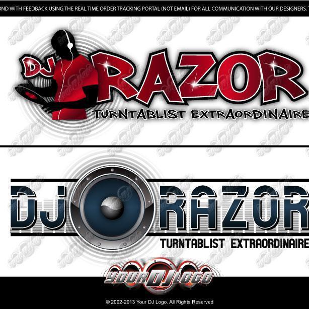 Janice 60th 10/21/16 - Razor 215 - Serato DJ Playlists