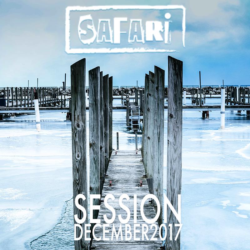 December 2017 Session
