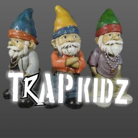 Trap Kidz