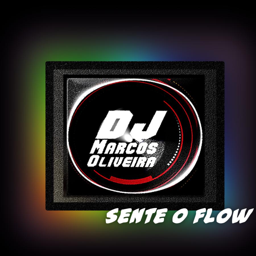 SENTE O FLOW