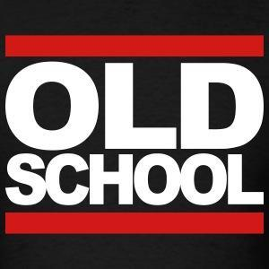 Old School Rap Classic