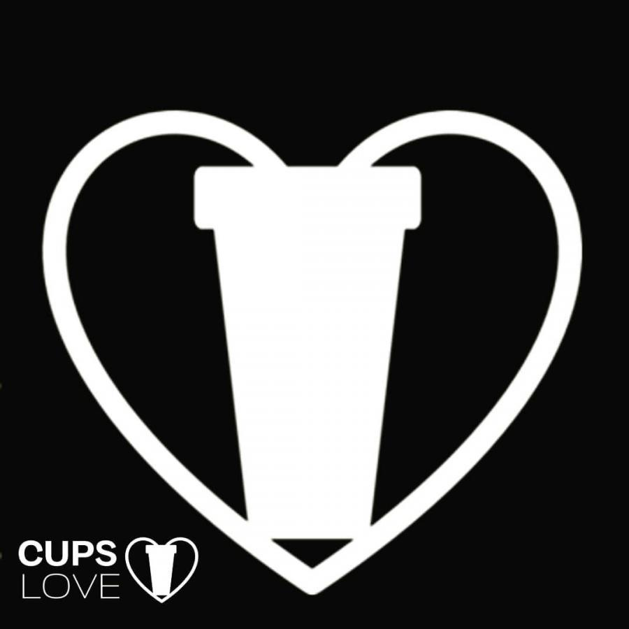 DJ SafeD - Cups Love House Mix 1