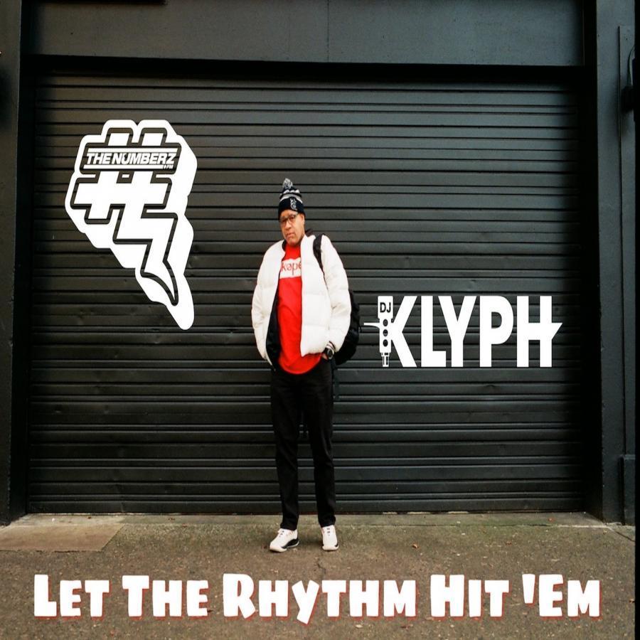The Rhythm #1