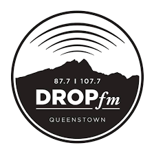 GETAFIX GUEST SLOT 4pm-6pm DROP FM 01.04.20