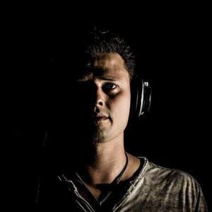 Serato DJ Pro 2 1 1 lagging/choppy video | Serato com