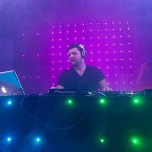 Serato DJ & CPU Temp    Serato com
