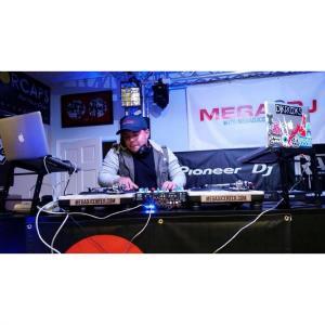 Hip Hop / Reggae DJ Sound Effects | Serato com