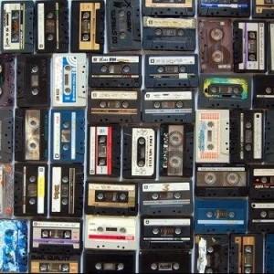 Need More 80-90BPM Rock Music | Serato com