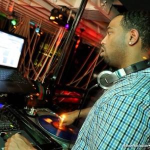 Hottest Rap/R&B Club Tracks: Summer 2011 edition | Serato com
