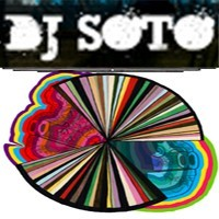 House Classics from the Late 90's | Serato com