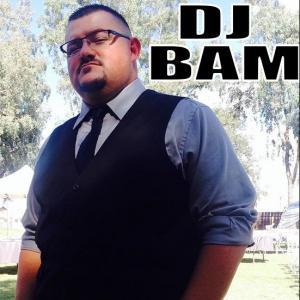 FUNNY DJ NAMES   Serato com