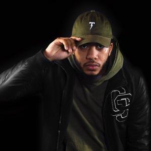 R&B - DJ L - Satisfaction Guaranteed R&B Pt 9