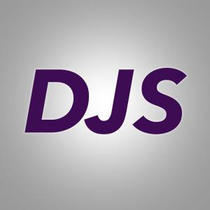 Club manager does not allow Serato DJ, only USB drives or