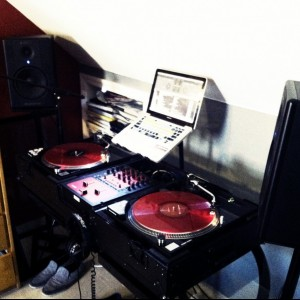 what is the best mp3 pool to use | Serato com