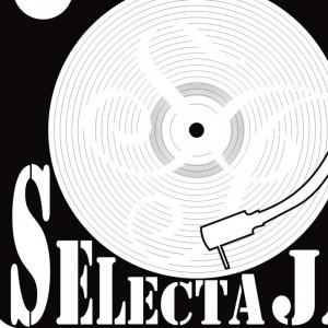 FORGOTTEN REGGAE SONGS! | Serato com