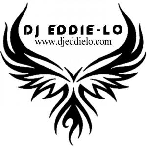 Hd Digitaldruck Gmbh further 1940s moreover Roller Skating further Ra1poul together with DJ Eddie Lo. on ck dance