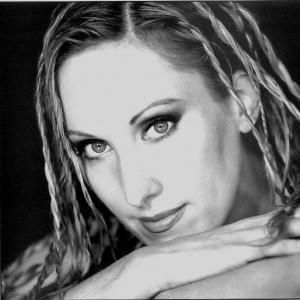 DJ <b>Kelli Kell</b> 10:13 PM - 14 June, ... - avatar_mid