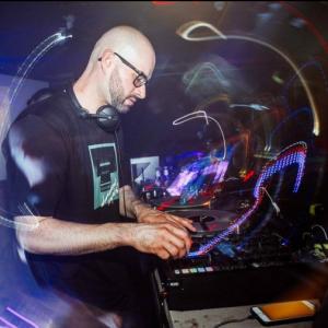 PHASE DJ | Serato com