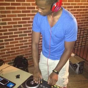 Hottest Rap/R&B Club Tracks: 2013 Edition   Serato com