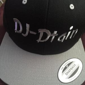 Hottest Rap R B Club Tracks  2012 Edition  33ac336e7600