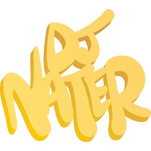 Good Hip-Hop Songs Over 110 BPM | Serato com