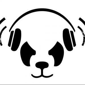 New VCI-400 for Serato DJ   Serato com