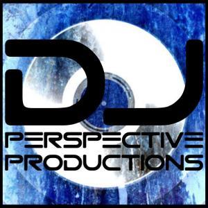 cf872b27b55 The Producers Thread