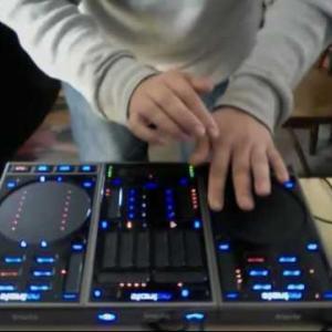 Kueit Software for dj drops, jingles | Serato com