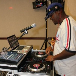 ITCH Vs Virtual DJ - which do you prefer? | Serato com