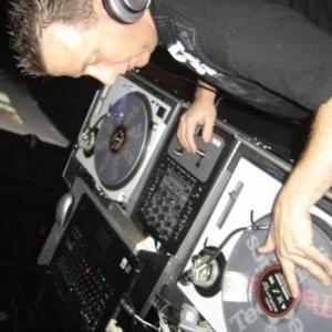 Inklen Announces Mixemergency Vj Scratch Program For Mac
