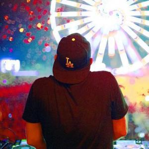 Black Friday / Cyber Monday DJ,Production Deals 2014