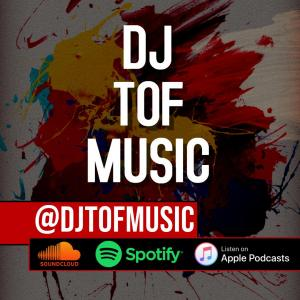 Hottest Rap/R&B Club Tracks: 2018 Edition | Serato com