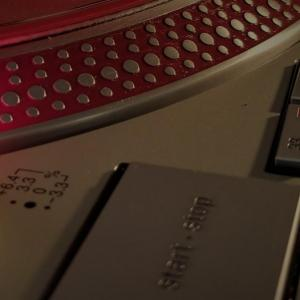 BEAMZ DJ LOL- Grandmaster Jay??? | Serato com