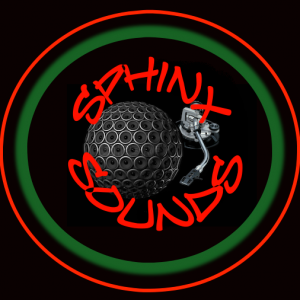 2015 Reggae, Dancehall & Soca Thread | Serato com