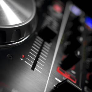 Legal sources of MP3s | Serato com