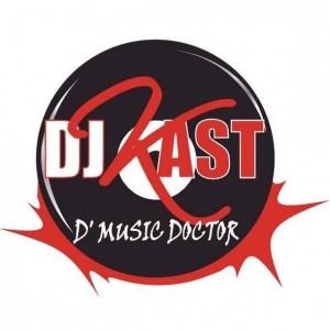 RADIO EDIT MP3's | Serato com