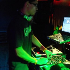 DJ remixes like wicked mix and lethal weapon | Serato com