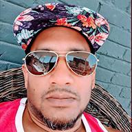 2018 Reggae, Dancehall & Soca Thread | Serato com