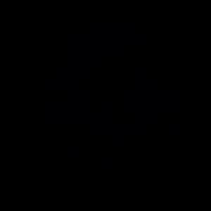 xdj 1000 mk2 hid support serato Pioneer SX dj