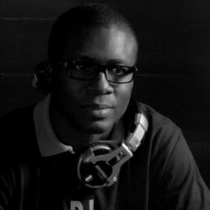 Hottest Reggage, Soca, & Calypso Tracks: 2012 Edition | Serato com