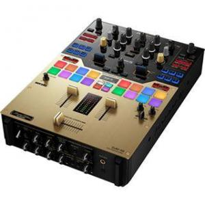 table de mixage rane mp 2015