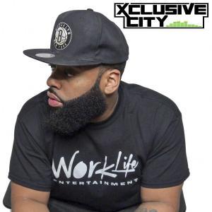 Hottest Rap R B Club Tracks  2015 Edition  b9011e4dc