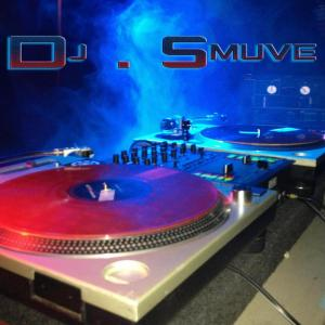 DJ Remix Services: Top Secret, Lethal Weapon, Mix Factor, Wicked