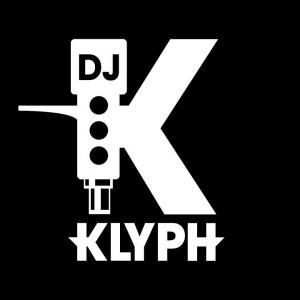 74adb0677eb DJ Klyph 5 55 PM - 14 February