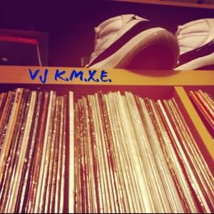 KMXE ...