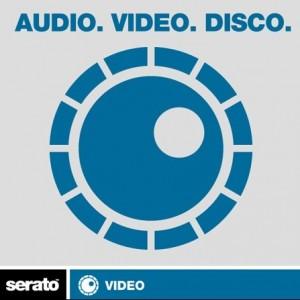 Serato Remote For Android | Serato com